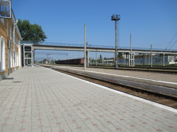 stationtiraspol