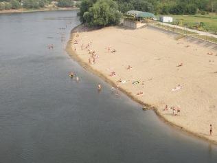 Tiraspol1